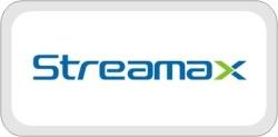 Streamax