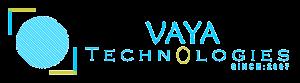 Vaya Technologies